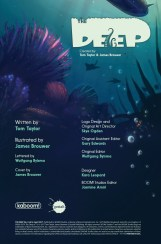 TheDeep_04_PRESS_2