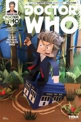 Twelfth_Doctor_3_2_C