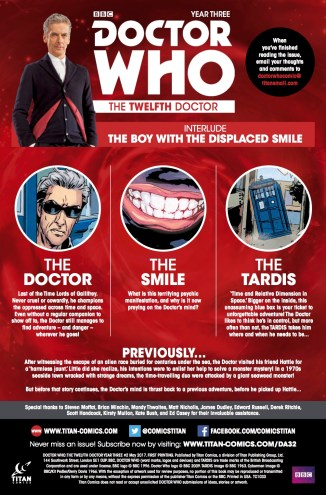 Twelfth_Doctor_3_2_Interlude page