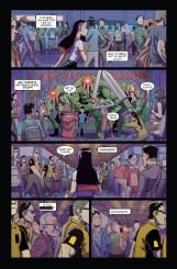 Vampblade Season 2 #2 Page 2
