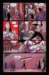 Vampblade Season 2 #2 Page 5