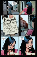 Zombie Tramp Easter Special Page 2