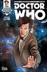 Eleventh_Doctor_3_5_Cv D