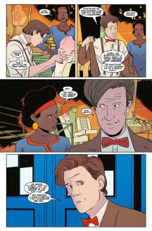Eleventh_Doctor_3_5_Preview 3