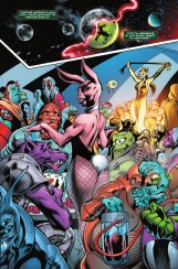 GUARDIANS OF THE GALAXY MOTHER ENTROPY #1 4
