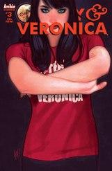BettyAndVeronica2016_03-VeronicaVariant