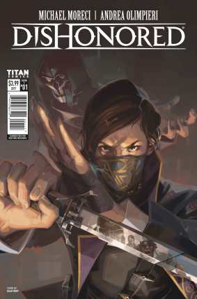 DISHONORED_1_COVER_C_Jullia Frost