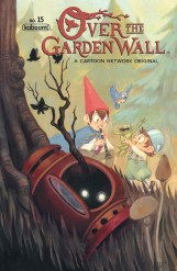 OvertheGardenWall_Ongoing_015_B_Subscription