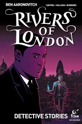 Rivers_Of_London_4_1_Cover E