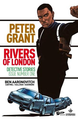 Rivers_Of_London_4_1_Cover FP Jetpack Comics