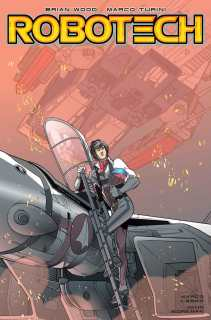Robotech_01_Cover_Convention__Rachael_Stott