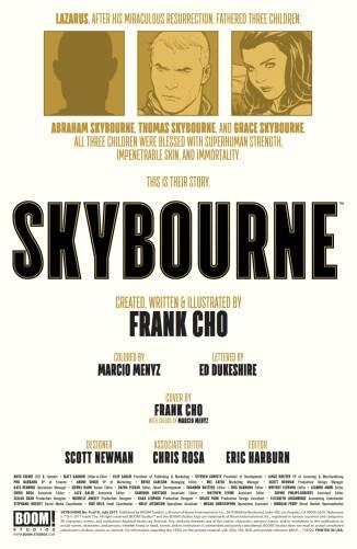 Skybourne_004_PRESS_2