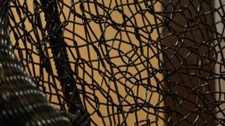 Wirey Grid