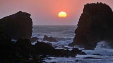 20170330-rockaway-sunset-DSE_5139_s1920jpg