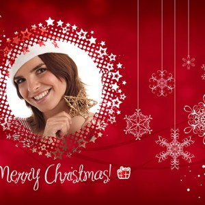 Christmas Card Design Template Archives GraphicsIllustrations - Free christmas card templates for photographers