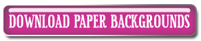 Download Paper Backgrounds