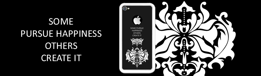 Design Your Own iPhone Case and Sell It