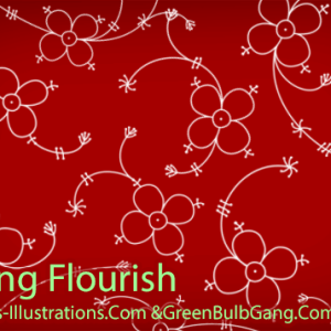 Spring Flourish and Some General Thoughts On New Beginnings