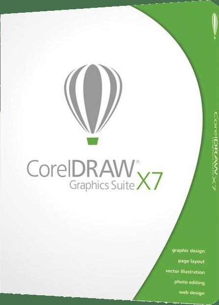 Cd En Corel Draw X7 - Chungcuso3luongyen