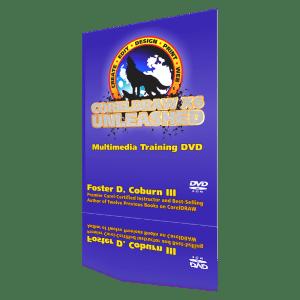 CorelDRAW X6 Unleashed Multimedia Training