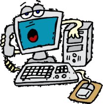 Drop Your Phone Bill With VOIP Service