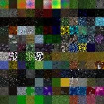 These Circuits Seamless Textures Will Light Up Your Designs