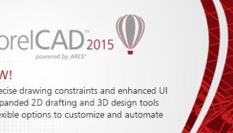 CorelDRAW is Not 3D Software - Graphics Unleashed Blog