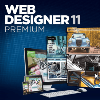 xara-web-designer-11-premium-350