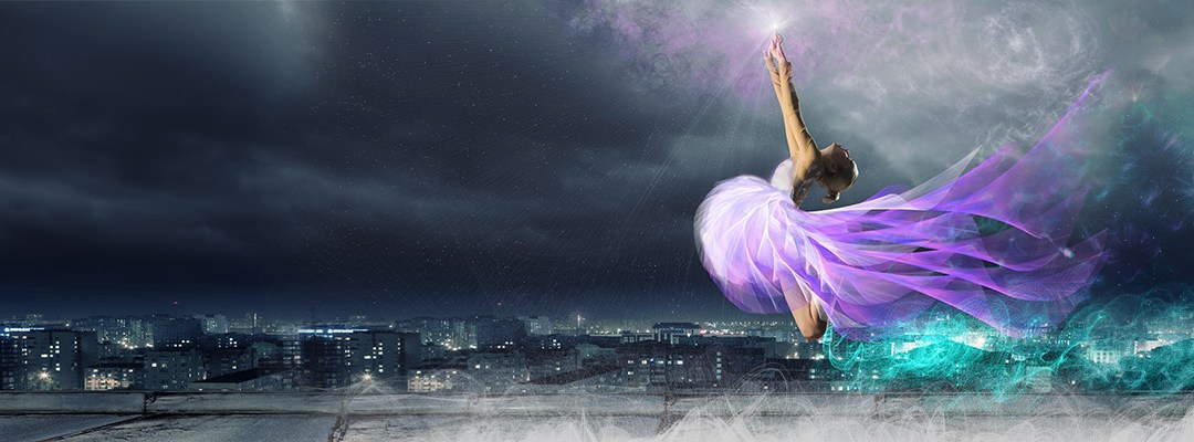 Corel's New ParticleShop Plug-In and Special Offers