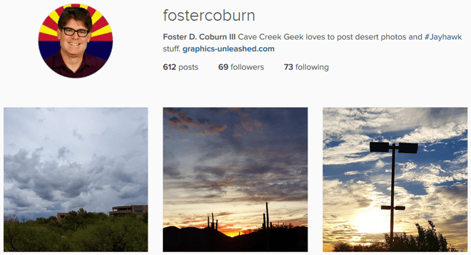 foster-instagram