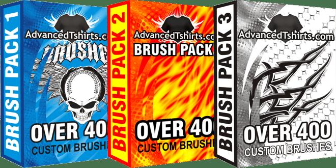brush-packs-header