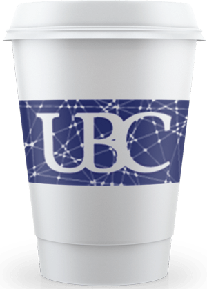 starbucks-cup-rendering-bitmap-logo