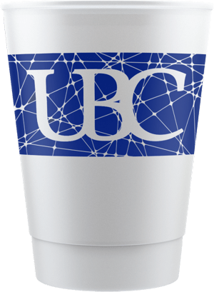 starbucks-cup-rendering-vector-logo