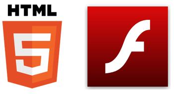 Adobe Has Killed Off Flash, Hopefully Usage Will Follow