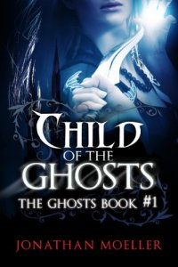 kindle-child-of-the-ghosts