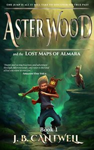 aster-wood