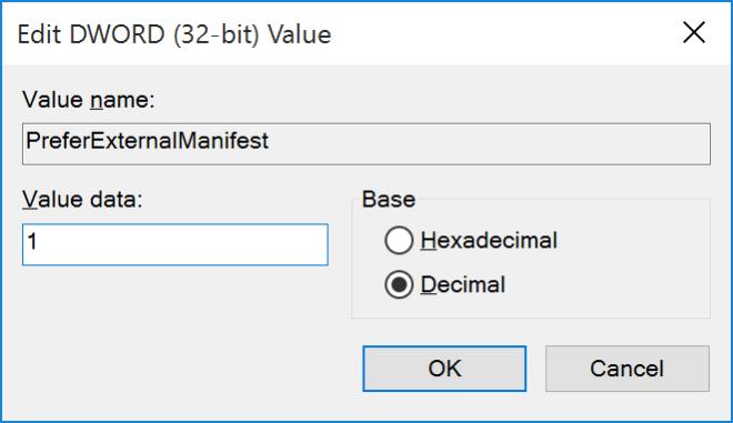 edit-dword