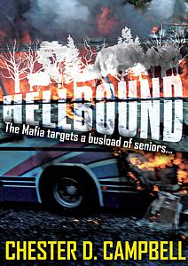 hellbound-300