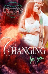 changing-for-you
