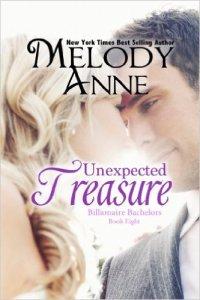 unexpected-treasure