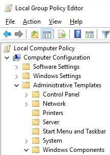 windows-group-policy-01