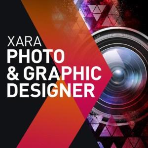 xara-splash-photo-graphic-designer365