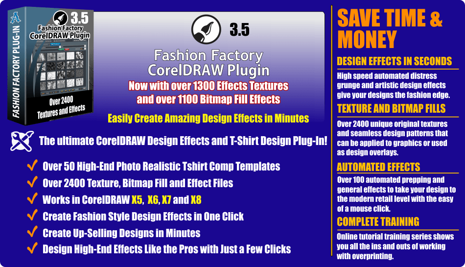 Fashion-Factory-Splash