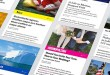 Publish Your WordPress Content to Facebook Instant Articles