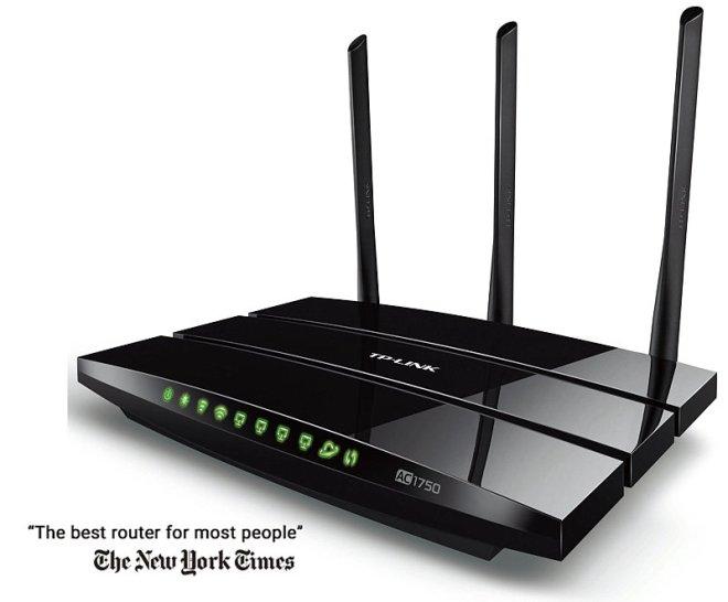 tp-link-archer-c7-best-router