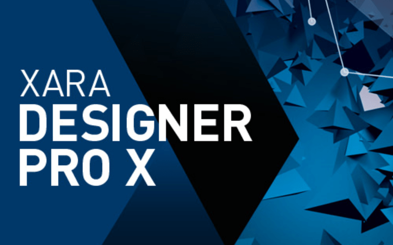 Review of Xara Designer Pro X365 - Graphics Unleashed Blog