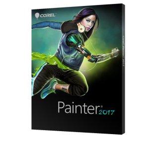 painter-2017-01