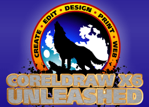 What New Do We Have to Offer for CorelDRAW?