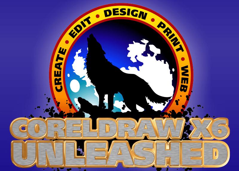 CorelDRAW X6 Unleashed