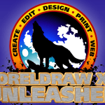 CorelDRAW X6 Unleashed